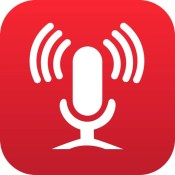 Smart Recorder and transcriber