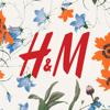 H&M app analytics