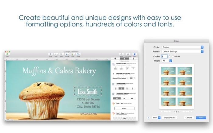 4_BP_Business_Card_Designer.jpg