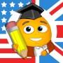 Fun English   Learn English