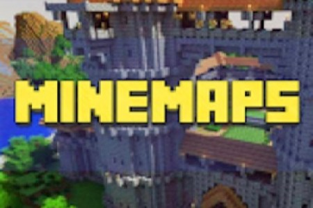 Download map minecraft pe hd images wallpaper for downloads world of keralis map minecraft pe maps download pe feerick co world of keralis map minecraft pe maps download pe disney world map minecraft pe download gumiabroncs Image collections