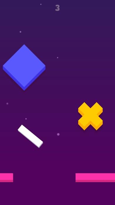 Climber (Kletteraffe) Screenshot