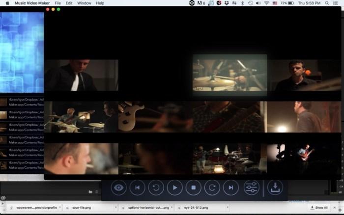2_Musician_Video_Maker_Pro.jpg