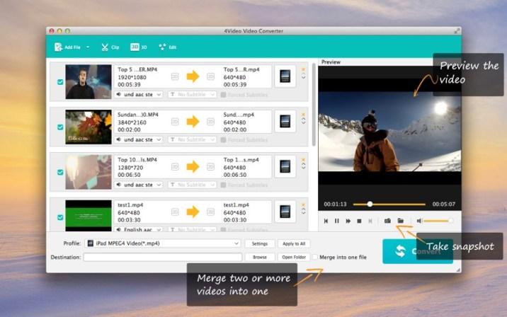 5_4Video_Video_Converter.jpg