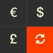 通貨のコンバーター - リアルタイム