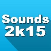 Sounds 2k15