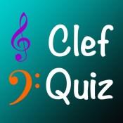ClefQuiz
