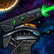 Base Under Attack! - No Ads - Retro Style Space TD Arcade Game