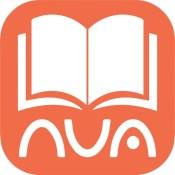 NVA Reader