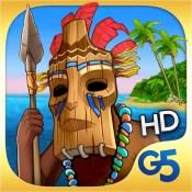 The Island: Castaway 2® HD (Full)
