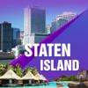 PEDDI JYOTHI - Staten Island Travel Guide Grafik