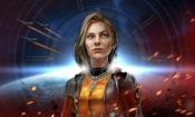 Galaxy on Fire™ - Manticore RISING