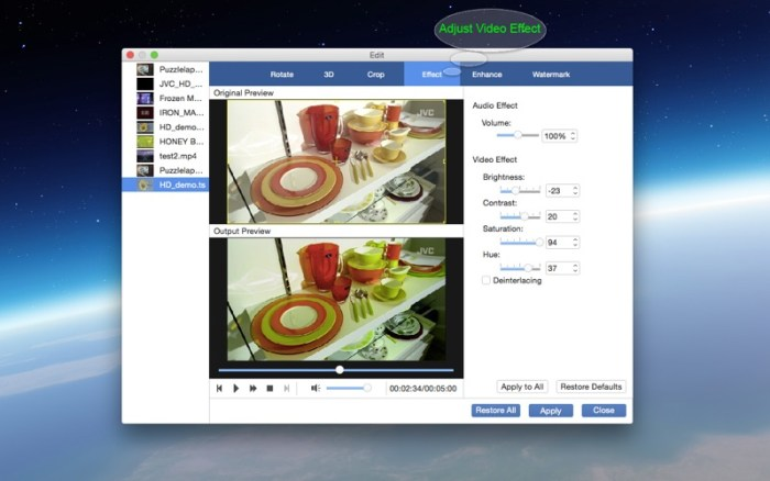 4_Super_Video_Enhancer-Easiest_video_editor.jpg