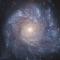 天文学 3D+: 星、惑星、星座を探検!
