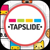 Tapslide - The Indie Game of Patterns and Squares