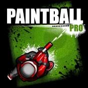 Paintball Pro