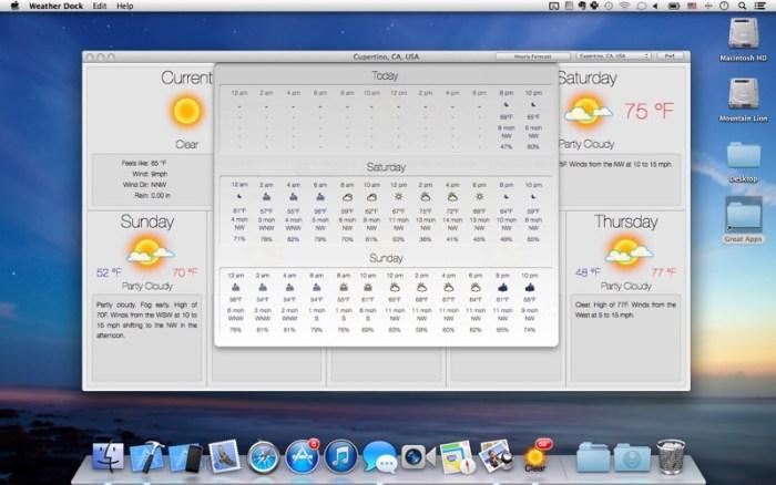 5_Weather_Dock_Desktop_forecast.jpg