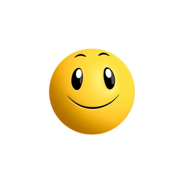 """Résultat de recherche d'images pour """"smileys"""""""
