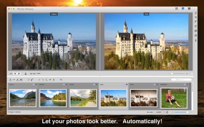 1_Photo_Sense_Bulk_Enhancement.jpg