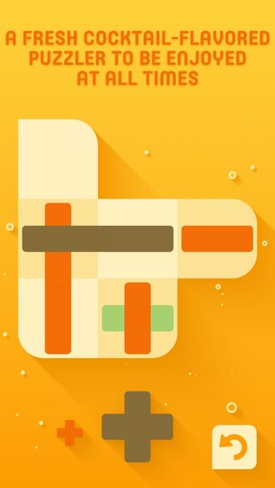 Screenshot do app Open Bar!