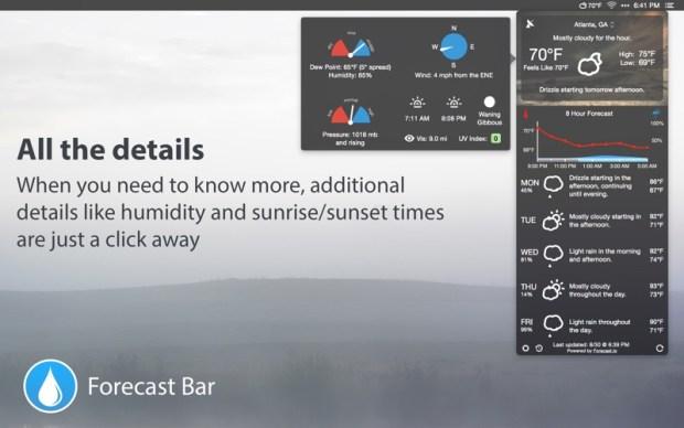 5_Forecast_Bar_Weather_Radar_and_Alerts.jpg
