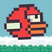 Super Bird: Let.Go!