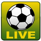 Live Football free News & Soccer score