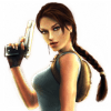 Feral Interactive Ltd - Tomb Raider: Anniversary Grafik