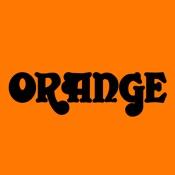 AmpliTube Orange for iPad