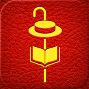 Die fantastischen fliegenden Bücher des Morris Lessmore