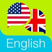 Englisch lernen mit Wlingua – Wortschatz und Englischkurs