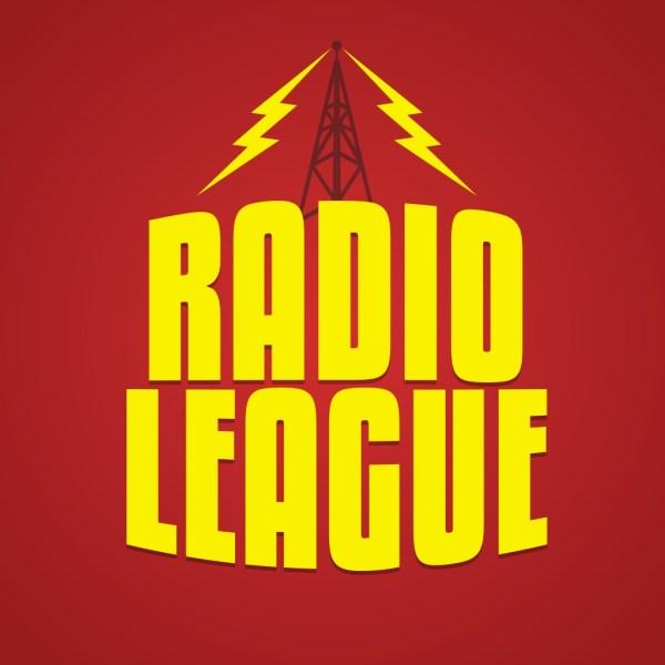 скачать бесплатно музыку с радио - Софт-Портал