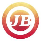 DJ Joe Ballance
