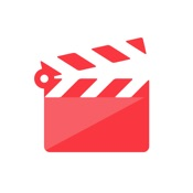 FilmStory - For All Your Video Editing Needs