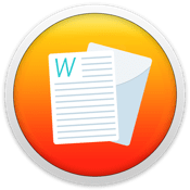 All Docs - Microsoft Office Edition in OneDrive