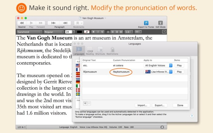4_GhostReader_Plus_Text_to_Speech_authoring.jpg