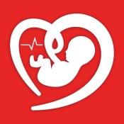 My Baby's Beat Monitor - Prenatal Listener