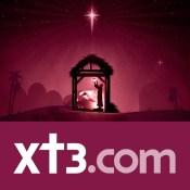 Xt3 Advent Calendar 2016