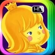 Happy Prince - Bedtime Fariy Tale iBigToy