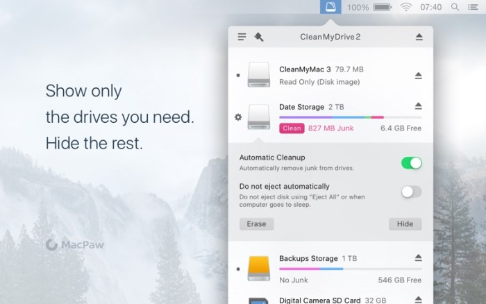 4_CleanMyDrive_2_Manage_and_Clean_External_Drives.jpg