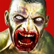 Running Dead - Zombie Apocalypse