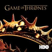 Game of Thrones - Game of Thrones, Season 2  artwork