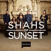 Shahs of Sunset - Shahs of Sunset, Season 6  artwork