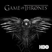 Game of Thrones - Game of Thrones, Season 4  artwork