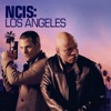NCIS: Los Angeles - Unleashed artwork
