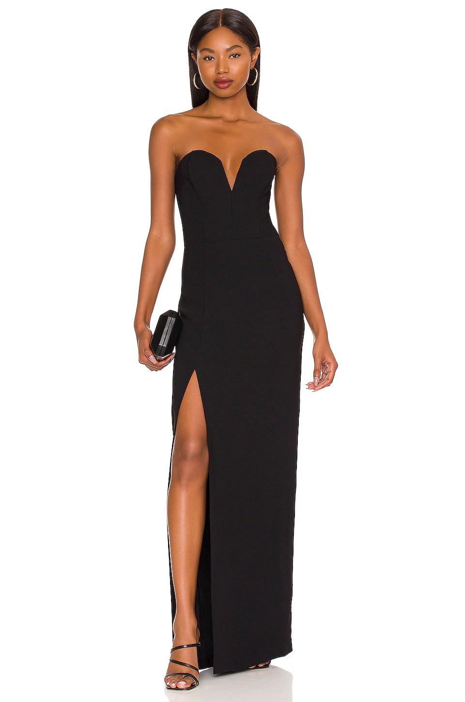 Cherri Gown                   Amanda Uprichard                                                                                                                             CA$ 340.01 1
