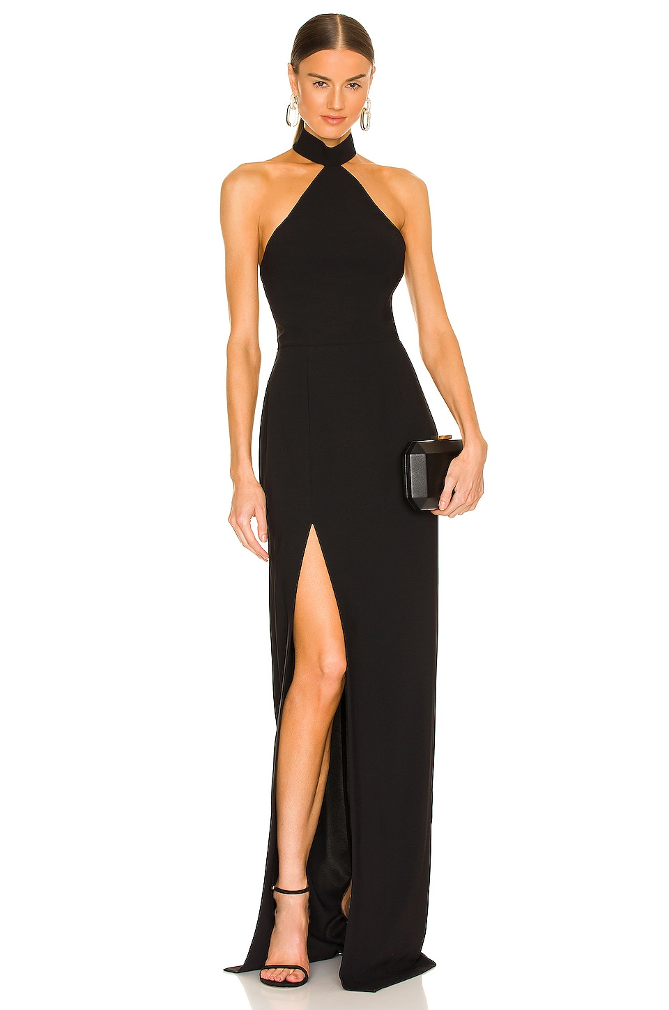 Queen Gown             Amanda Uprichard                                                                                                       CA$ 345.71 1