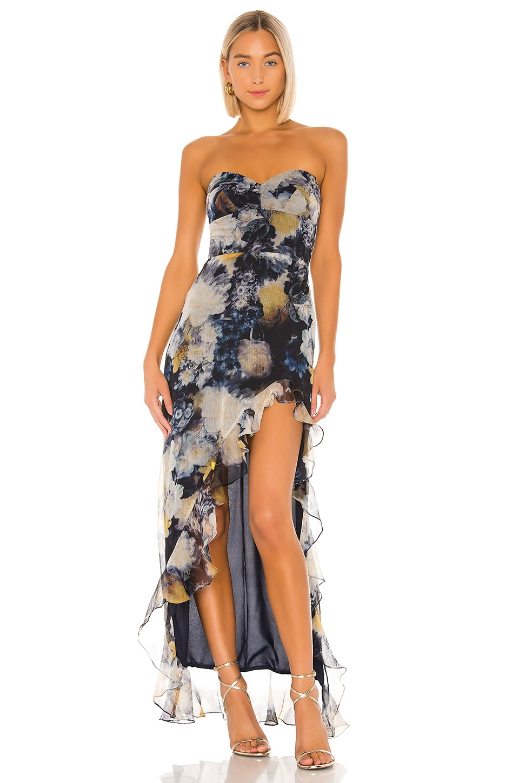 Eden Gown                   Amanda Uprichard                                                                                                                             CA$ 385.79 1