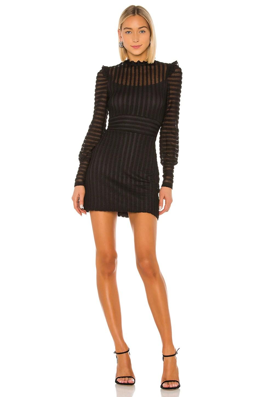 Alessandra Dress                   Bailey 44                                                                                                                             CA$ 258.93 2