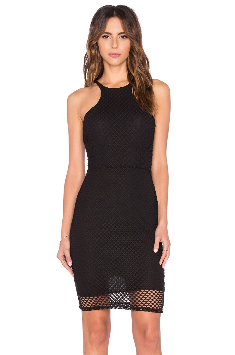 V-Day Dress Hunt
